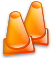 Underconstruction Icon